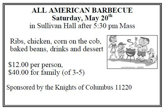 KOC_All American Barbecue