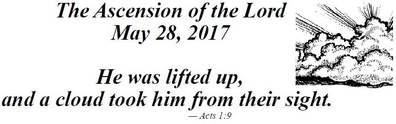 20170528 scripture