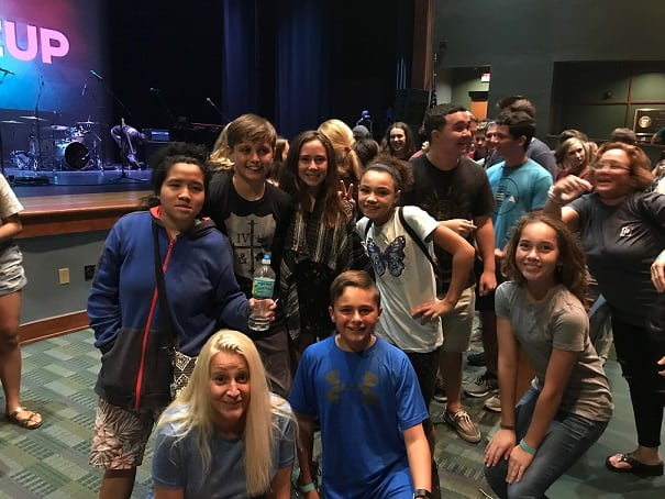20180928 RISEUP Teens and Tweens shrunk