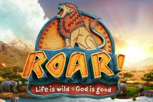 20190503 VBS Roar square picture
