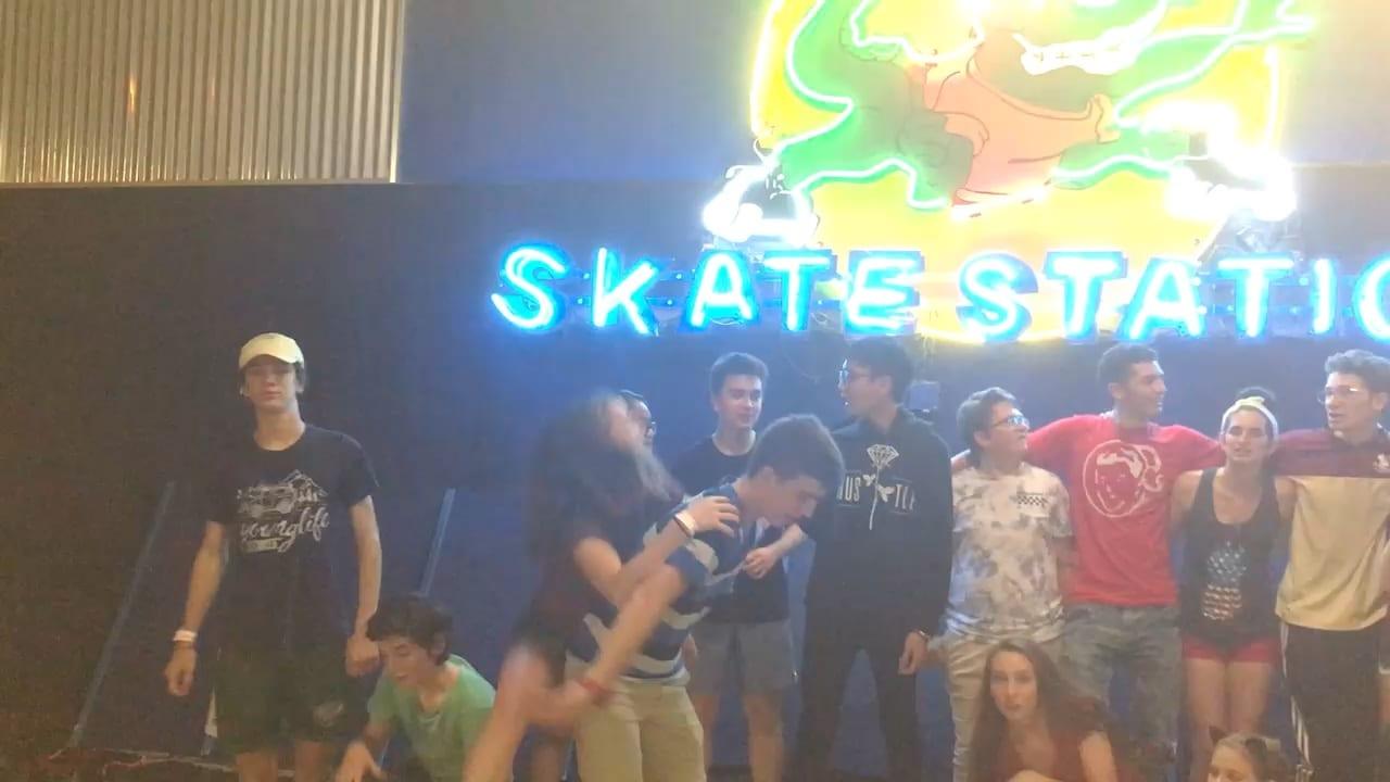 20190626 YM Skate Night Jun 12 Pic 1