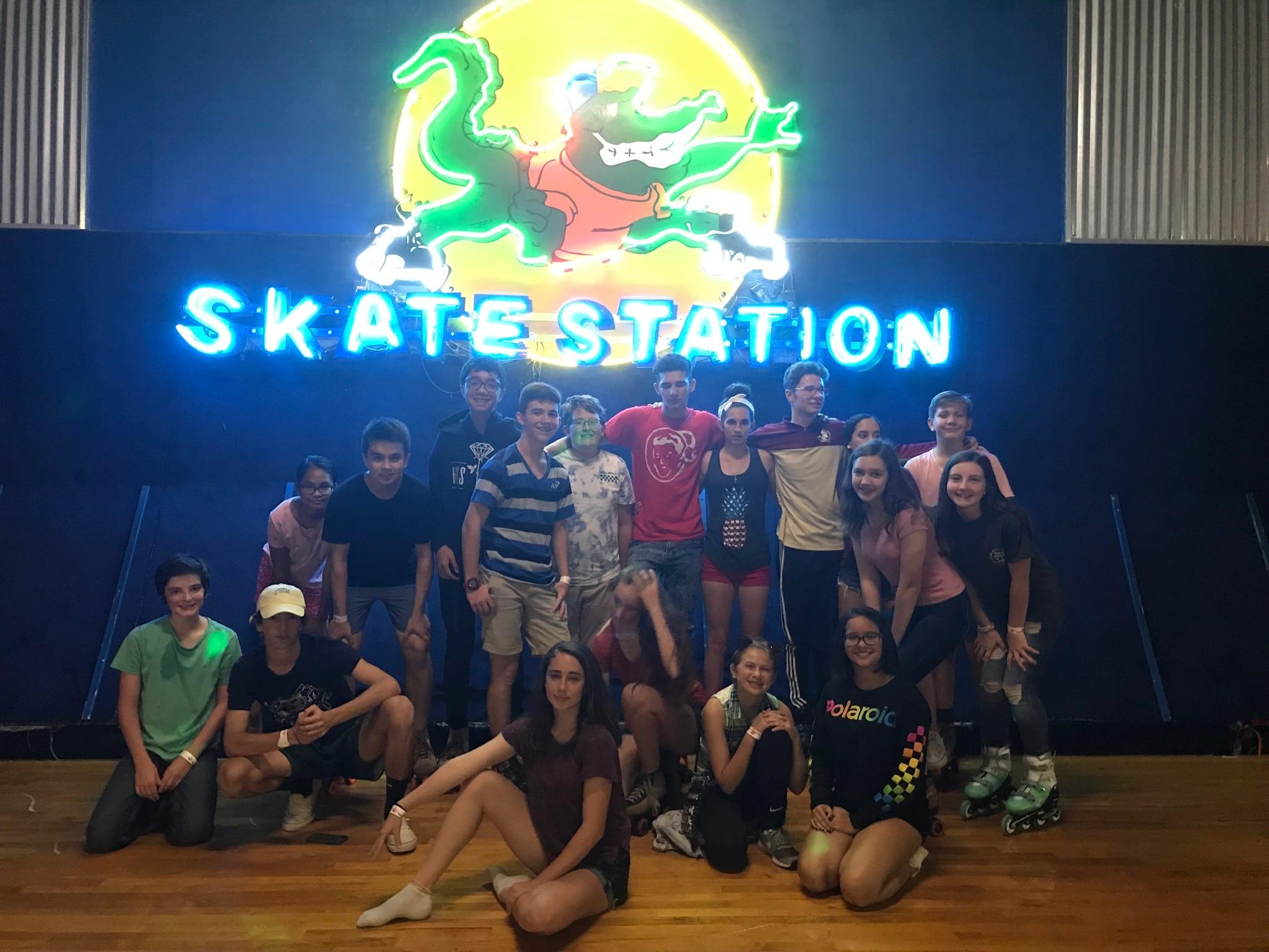 20190626 YM Skate Night Jun 12 Pic 2