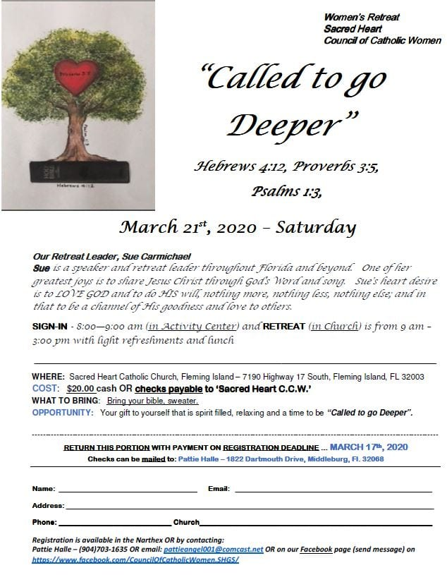 20200217 CCW Retreat Call to go Deeper pic