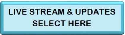 20200320 SH Live Stream & Updates Button to Facebook