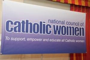20200430 CCW Nation Logo