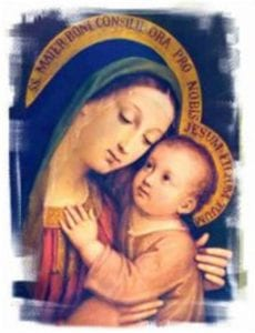 20200430 CCW Our Lady of Good Counsel pic