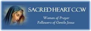 20200430 CCW Women of Prayer