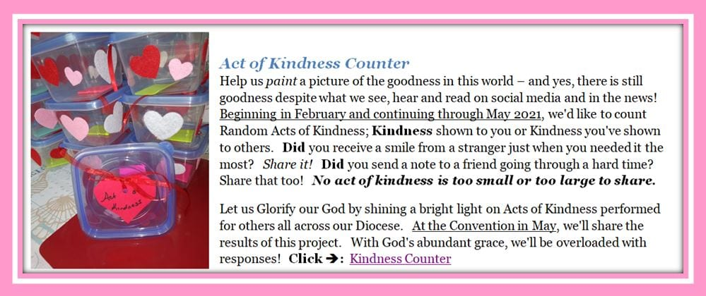 20210207 CCW Acts of Kindness Counter