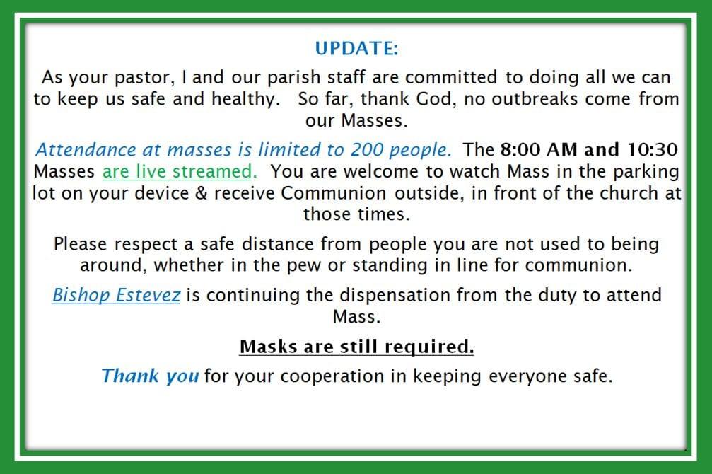 20210205 SH Mass Virus Rules Update