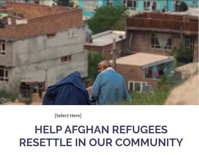 20210903 ccbjax dot org afghan refugees help